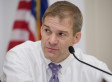 Rep. Jim Jordan Says Attempt To Defund Obamacare A Mistake