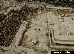 Ancient King Eludes Archaeologists Once Again