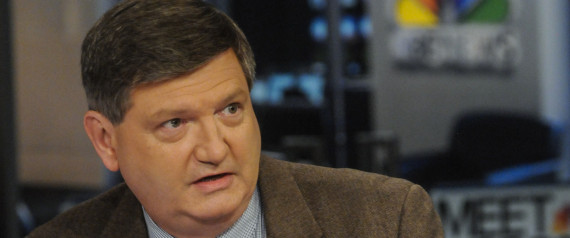 james risen supreme court