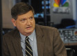 James Risen To Take Leak Case To Supreme Court After Appeal Denied