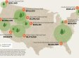 Our National Parks Lost Millions Each Day Of The Shutdown, Republicans Point Fingers (INFOGRAPHIC)