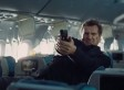 'Non-Stop' Trailer: Liam Neeson Still Has A Particular Set Of Skills