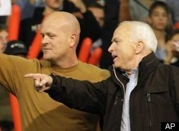 Joe The Plumber Mccain Sam Wurzelbacher