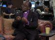 Bishop Christopher Senyonjo, Excommunicated Ugandan Priest, Says American Missionaries Feed LGBT Hate