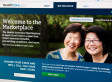Small Businesses Give Obamacare Mixed Reviews Despite Strong Signup Rates