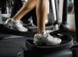 7 Workout Habits You Should Drop Now