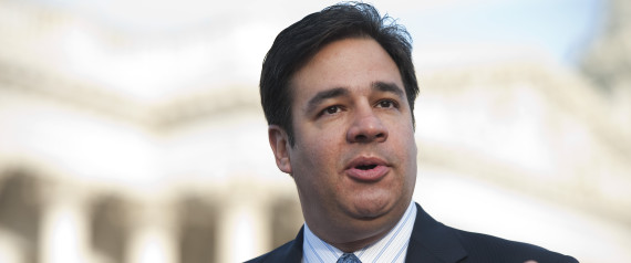 RAUL LABRADOR IMMIGRATION REFORM