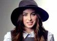 The Key To Avoiding Hat Hair? Make Your Hair Messier (VIDEO)