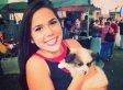 Martha Childress, College Student Struck By Stray Bullet, Faces Devastating Prognosis