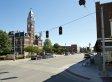 University Of Central Missouri Faces Social Media Outrage Over Matthew Barnett Rape Allegations