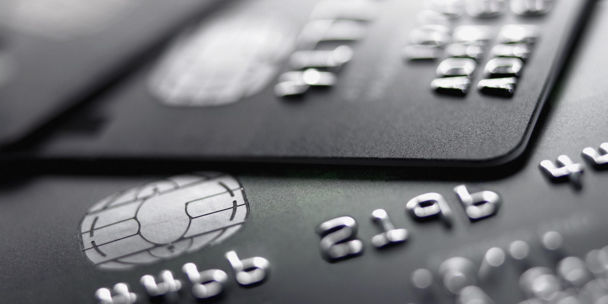 Wady i zalety kart płatniczych