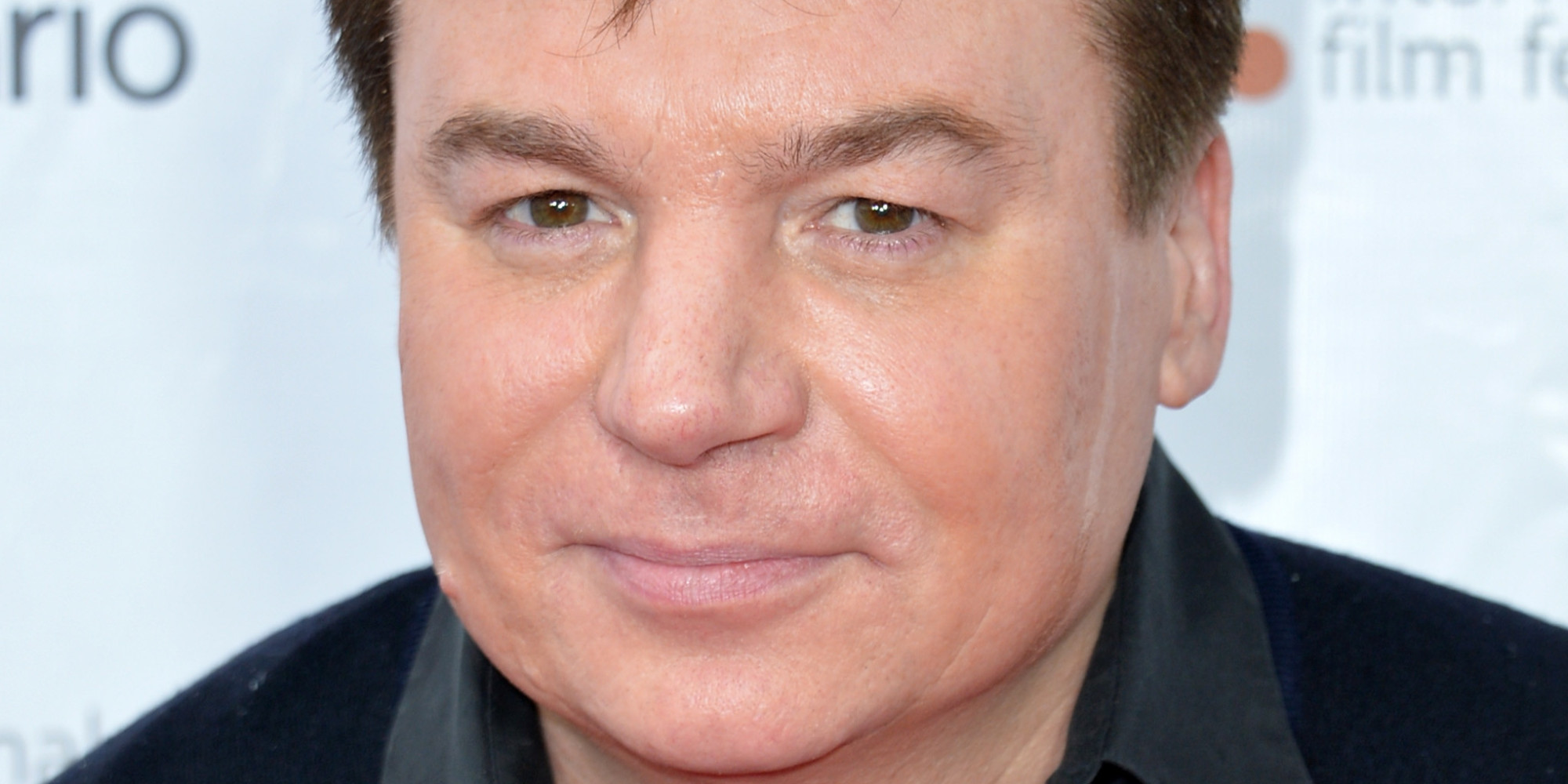 mike myers german