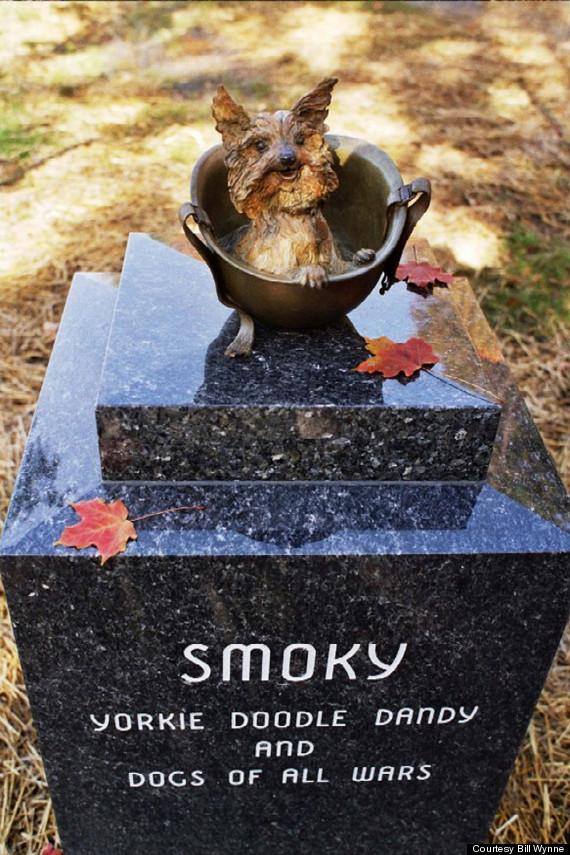 smokey7