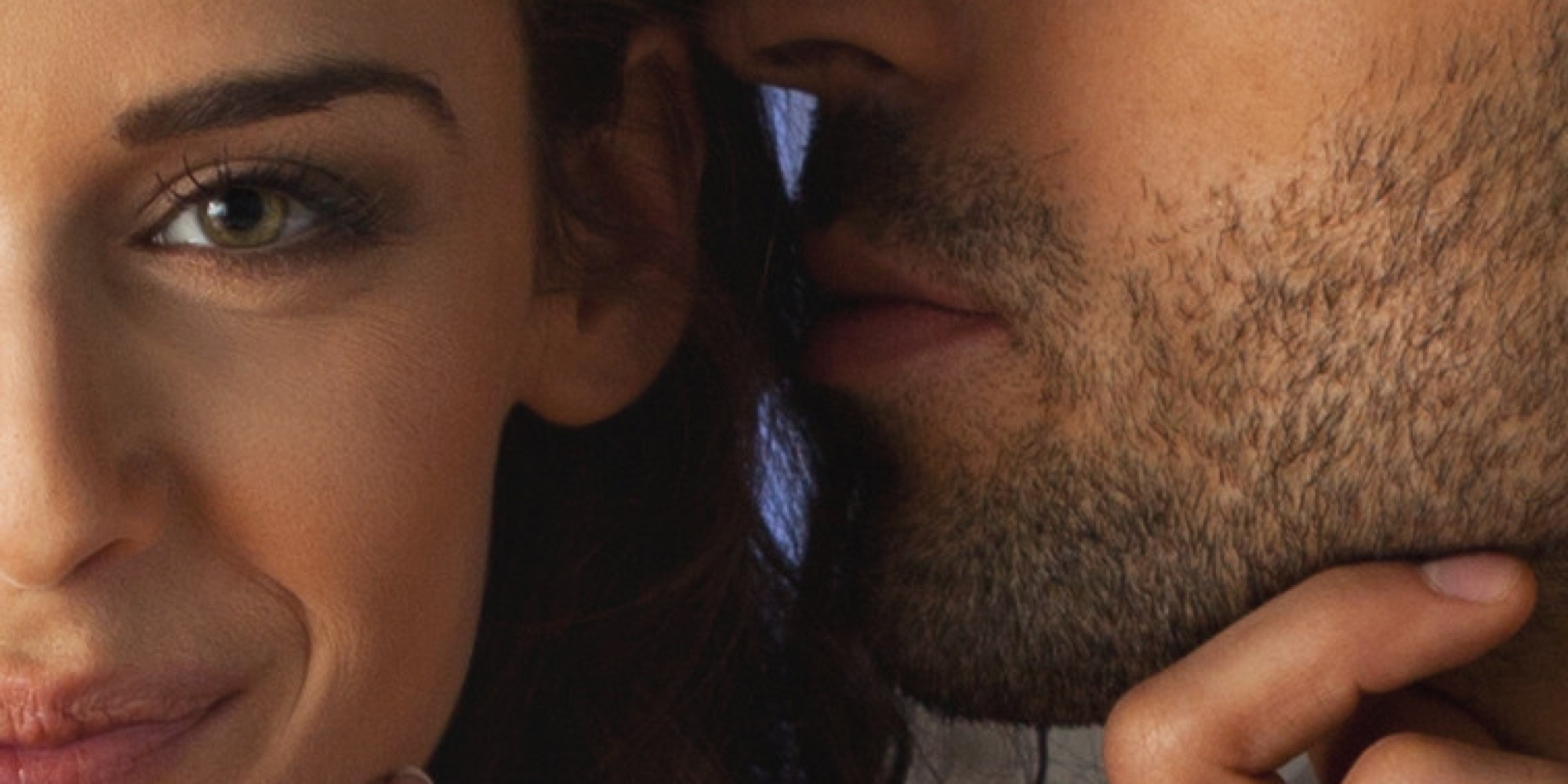 deepvoiced men are more attractive to women at least