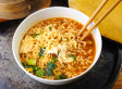 The Best Maruchan Ramen Flavors, In Order (PHOTOS)