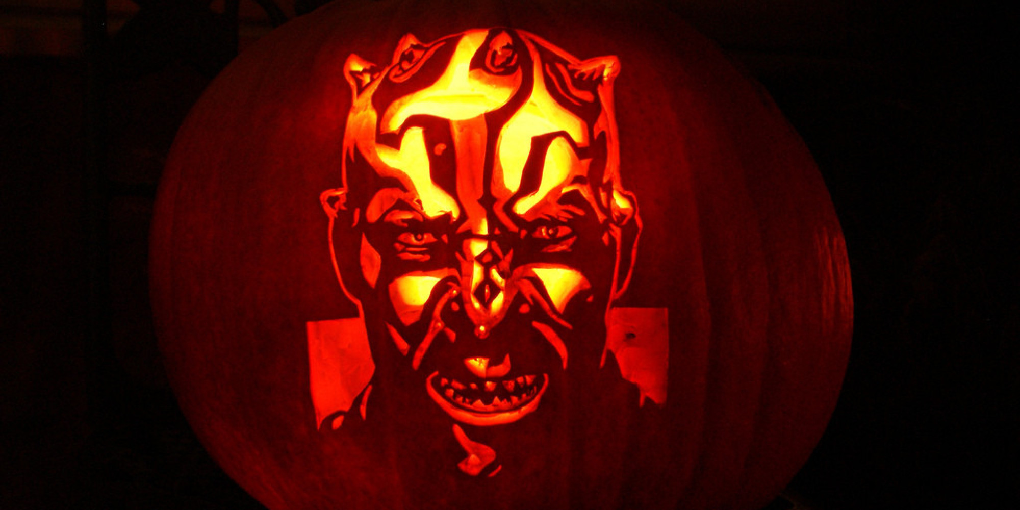 Pumpkin carving ideas cool and somewhat easy tricks