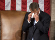 John Boehner Should Probably Avoid His Facebook Page For Awhile After Shutdown Climax