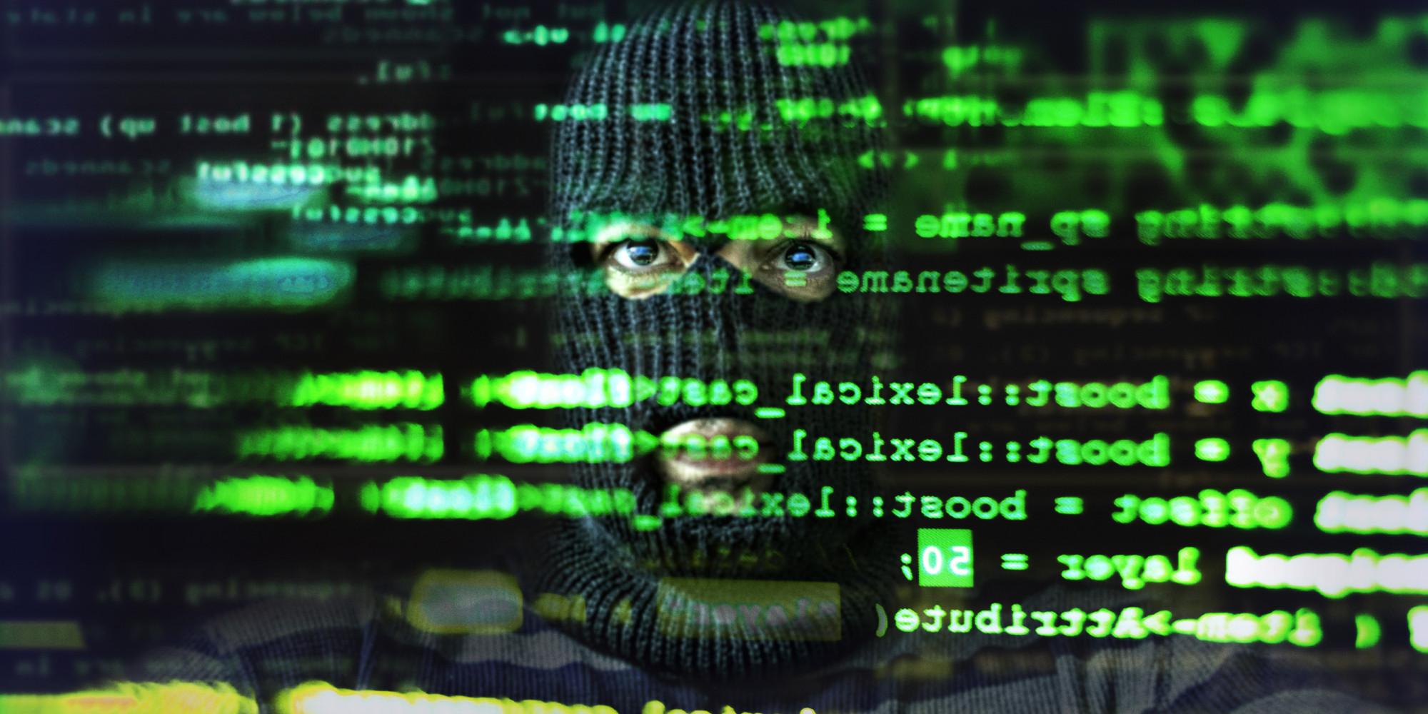 Darknet Sites