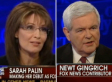 The Pundit Candidate: How Cable News Networks Are 'Being Taken Advantage Of' By Future Candidates
