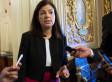 Politicians React To Shutdown, Debt Ceiling Deal