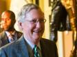Kentucky Wins Sweet Deal In $2.9 Billion Budget Bill Earmark