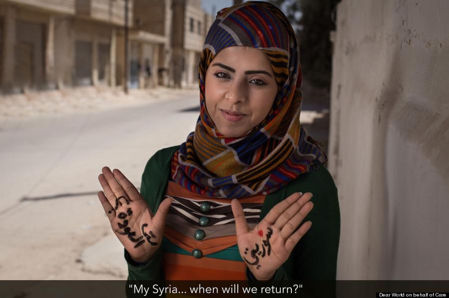syria7
