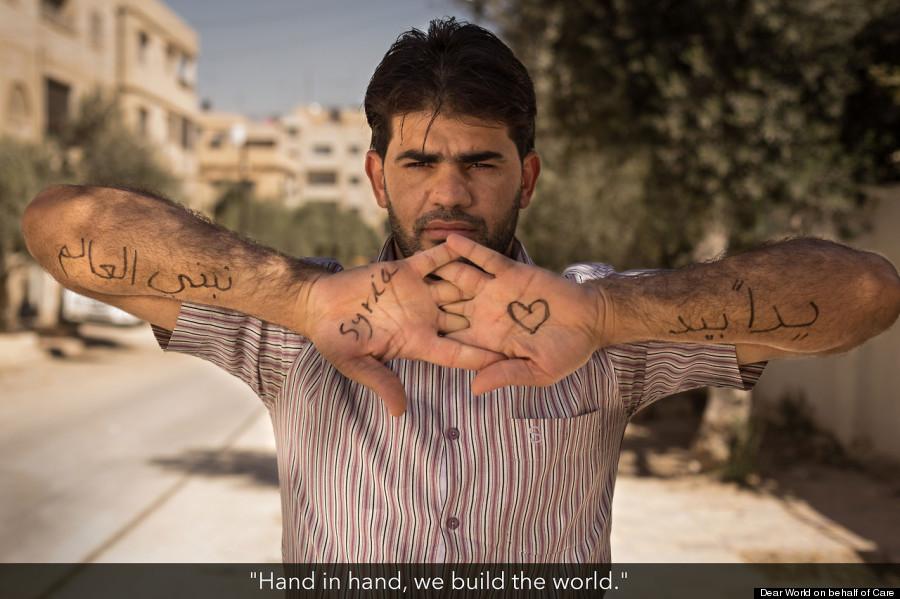 syriaj