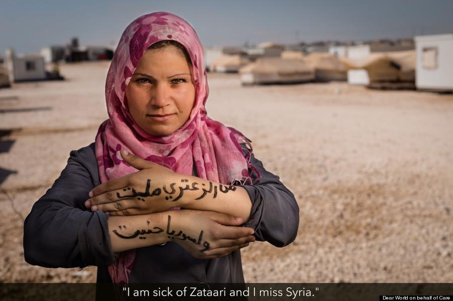 syriak