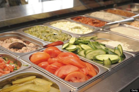 Feed Prisoners Vegetarian Meals Not Meat Urge Peta