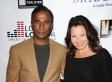 Fran Drescher Dating Shiva Ayyadurai, MIT Grad Who Supposedly Invented 'Email'
