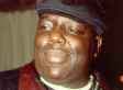Biggie Smalls Too Fat, Misogynistic To Have Brooklyn Street Corner Named For Him, Say CB Members