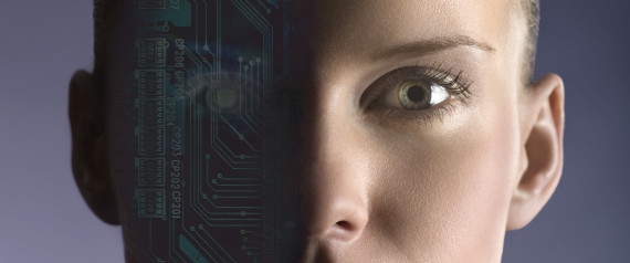 Technology and Dehumanization