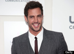 William Levy's Big Decision Is Bad News For Telenovela Fans