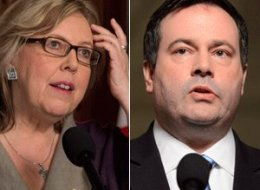 jason kenney elizabeth may