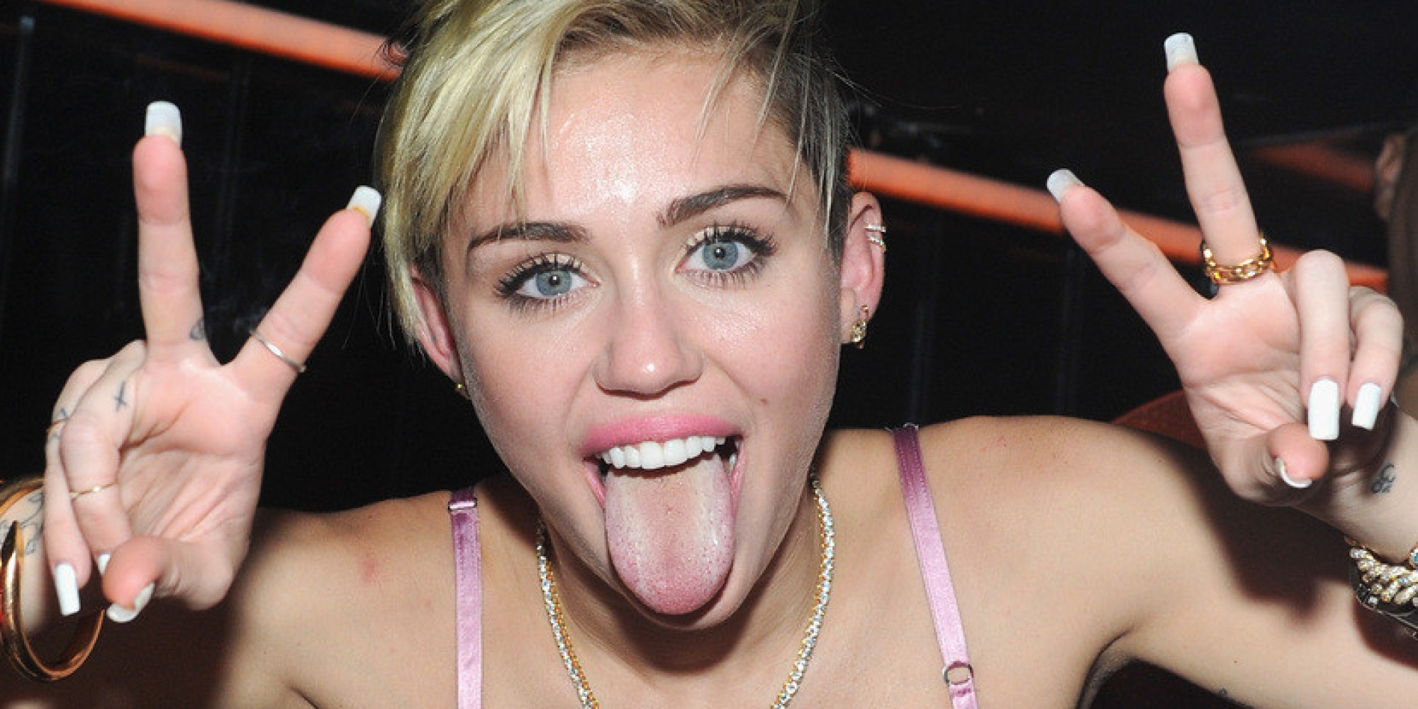 Miley cyrus fucking and sucking cock nude photos