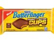 Butterfinger Peanut Butter Cup To Debut In 2014