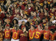 The Sexiest Colleges According To The Daily Beast's 2013 Ranking