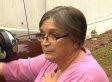 Linda Oliver, South Carolina Mayor, Under Fire For Anti-Gay Marriage Facebook Rant