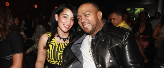 n-TIMBALAND-DIVORCE-large570.jpg?6