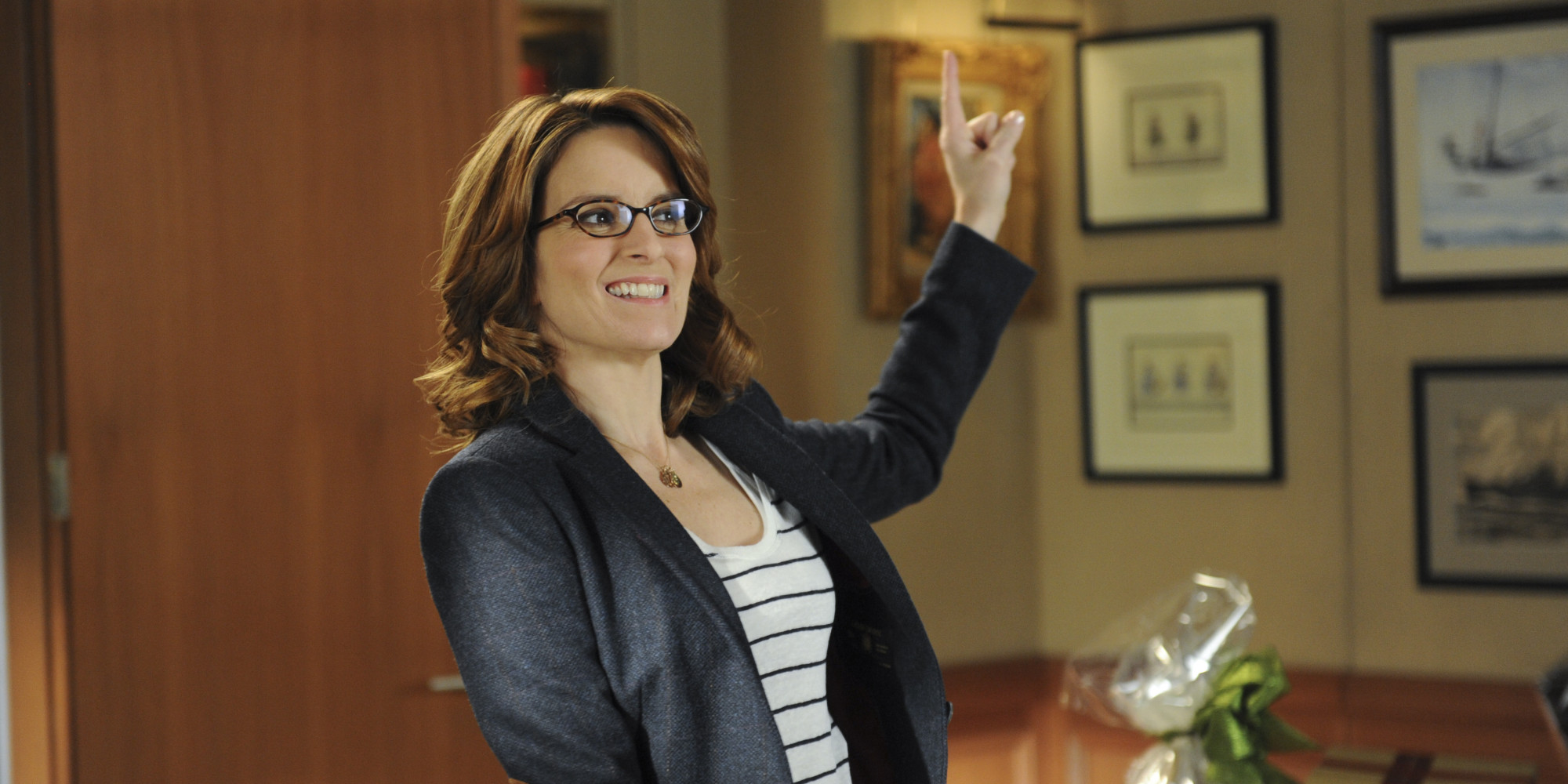 Image result for Liz Lemon