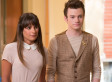 'Glee' Ending After Season 6, Ryan Murphy Confirms