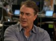 Chris Noth Unloads On GOP, Tea Party: 'Racist,' 'Un-American' (VIDEO)