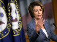 Nancy Pelosi Defends Kentucky Dam Add-On In Funding Bill
