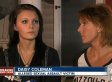 Daisy Coleman, Alleged Maryville Rape Victim, 'More Than Excited' That Her Case Is Reopened