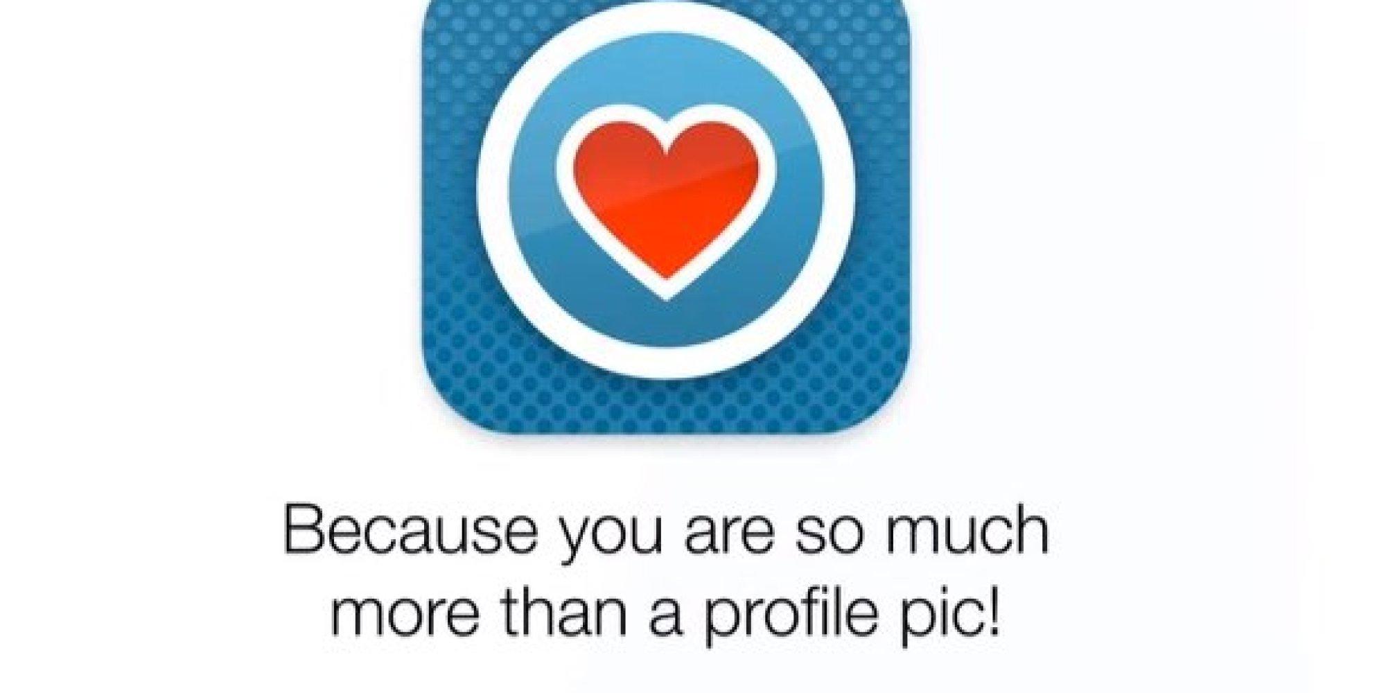 charm dating app