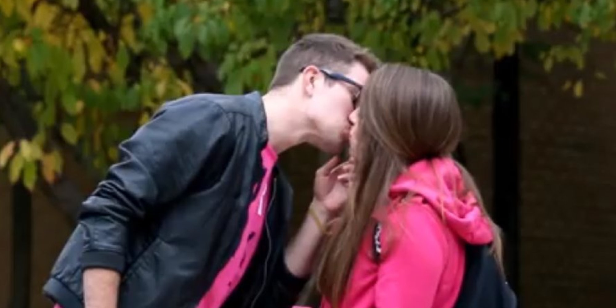 Студенты развели девушку на секс, Развел русскую студентку как дурочку - сказал что хочет 6 фотография