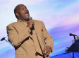 Pastor Marvin Winans Won't Bless Child Born Out Of Wedlock At Church: Report