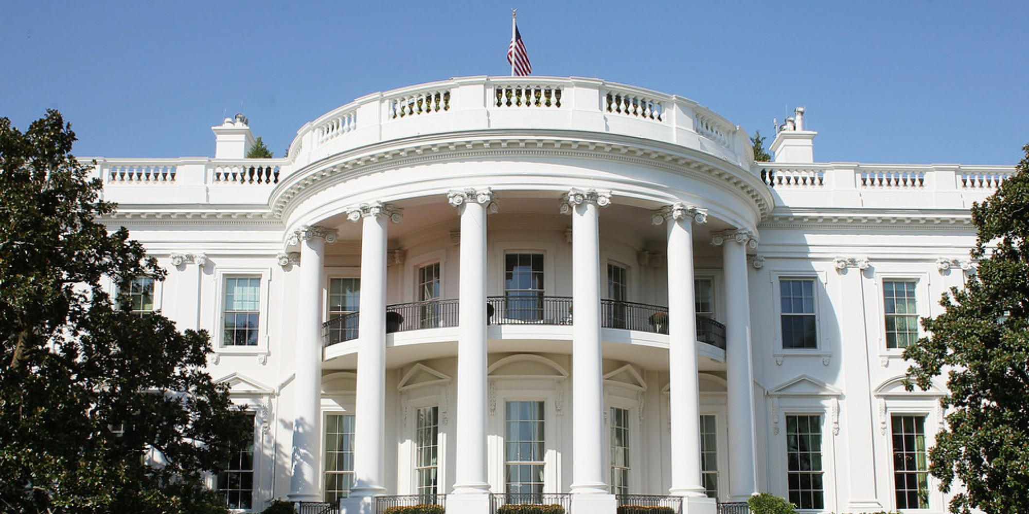 White house tours to resume in november huffpost for The white housse