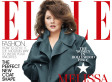 Melissa McCarthy's Elle Cover Backlash Prompts Statement From The Magazine