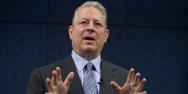 al gore climate of denial David brooks blames al gore again for making climate change a political issue, this time on the pbs newshour 2017-09-8 new report shows koch-controlled entities contributed over $192 million to 72 climate denial groups.